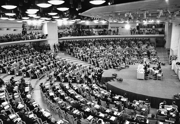 Image result for United Nations conference
