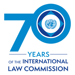 70 years of the International Law Commission — Drawing a balance for the future